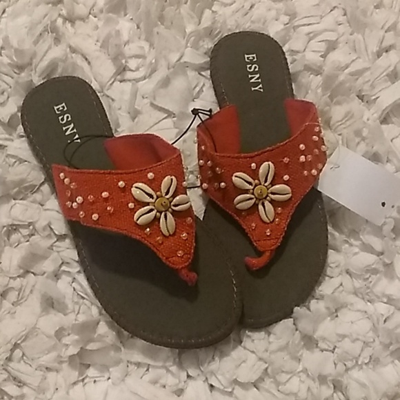 9c0ce2d03 Esny Boutique Flip flops